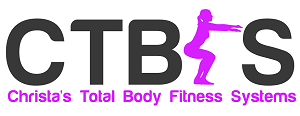 Yogalates Footer Logo